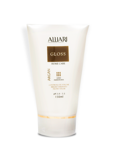 Gloss_HomeCare_150ml_Final